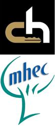 Craftmaster Hardware & MHEC
