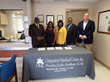 NE Delta HSA and Outpatient Medical Center Inc. Partner to Expand Services in Louisiana's Delta