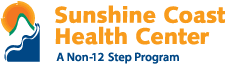 Sunshine Coast Health Centre produces the CDR (Canada Drug Rehab) directory as a public service.