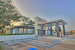 SignatureCare Emergency Centers