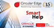 Circular Edge Makes It Easier for Customers to Benefit from Oracle JD Edwards EnterpriseOne 9.2 Upgrades, Cloud Migrations & Continuous Innovation