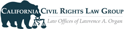California Civil Rights Law Group maintains an active blog for the lay public.
