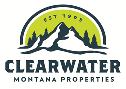 Clearwater Montana Properties