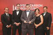 Hydrocarbon Processing Award Winners