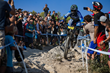 Monster Energy's Sam Hill (AUS) Successfully Defends His Enduro World Series Title  in Finale Ligure, Italy