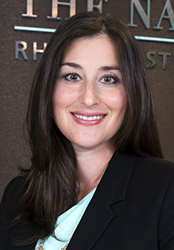 Jessica Kulak, M.D. – Facial Plastic Surgeon in Virginia