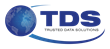 Trusted Data Solutions & CBTS Partner to Provide Legacy Data Access and Manageability for Enterprise Customers