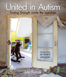 Author and Advocate, Julie Hornok, Launches New Impactful Book on Autism