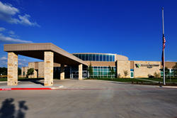 Wise Health Surgical Hospital, Argyle, TX