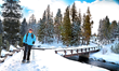 Backroads announces winter wonderland vacations for this holiday season