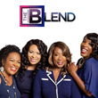 The Blend Hosts