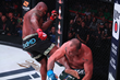 Monster Energy's Quinton Rampage Jackson Finishes Wanderlei Silva at Bellator 206