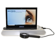 Diopsys Introduces New Screening Test That Helps Identify Retinal Dysfunction Associated with Diabetic Eye Disease