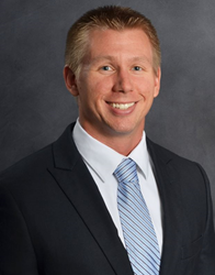 "HNTB's Ryan Shropshire was named as a ""Top 40 Under 40"" award recipient by Airport Business magazine."