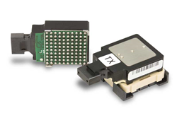 LightABLE™ LM embedded transceiver. Part of the LightABLE family of rugged transceivers