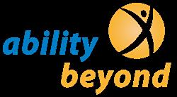 Ability Beyond logo