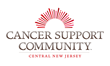 Strengthening Our Schools: Cancer Support Community CNJ Providing Support for Children in the Classroom Impacted by Cancer