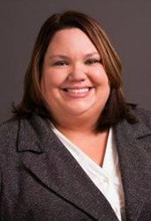 Attorney Wendy M. Musielak