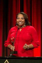 Stevie Awards for Women in Business Winners