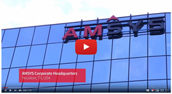 AMSYS Digital Asset Fund Headquarters