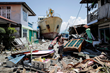 ShelterBox Response Team Deployed to Indonesia After Deadly Sulawesi Earthquake and Tsunami