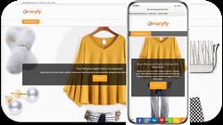 Gracyfy.com