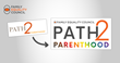 Family Equality Council and Path2Parenthood Announce Merger, Helping LGBTQ People Form Families