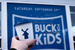 Dutch Bros Raises More than $430,000 for Local Kids' Organizations with Buck for Kids Fundraiser