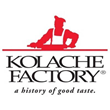 Kolache Factory Honored for Fast Growth in National Ranking