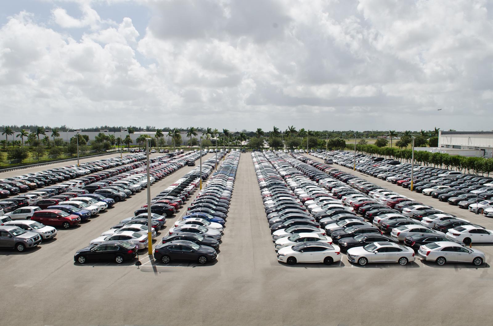 Off Lease Cars >> Nation S Largest Volume Independent Used Car Dealer Online
