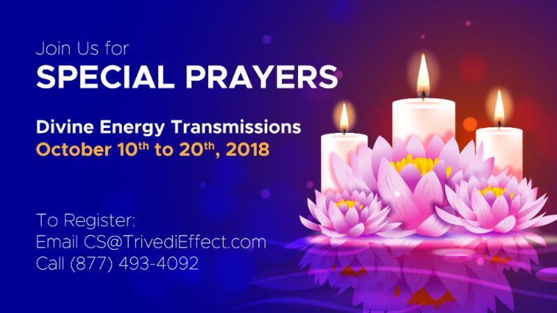10 days of prayer 2018 pdf