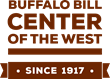 Buffalo Bill Center of the West