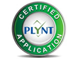 NOVAtime's Workforce Management / Time and Attendance Solutions are Plynt Application Security certified.