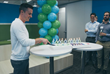 Trulioo recently held a private event to celebrate the company's milestone of 5 billion verifiable identities, which took place at their new office in the heart of Vancouver's financial district.
