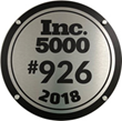 Triple E Equipment is Named to Inc. 5000 as One of the Fastest-Growing..