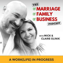 Marriage-family-business-mick-and-claire