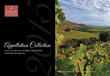 The Stags Leap District Appellation Collection is only available for purchase between October 15th through December 15th, 2018.