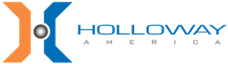 For the newest in smart tank technology and stainless tanks that simplify and perfect processes, contact HOLLOWAY AMERICA today.