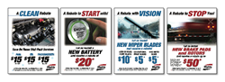 mighty-auto-parts-fall-2018-consumer-rebate