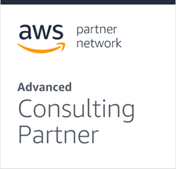 Srijan is now an AWS Advanced Consulting Partner