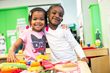 CLI Transforming Pre-School Education in New Jersey