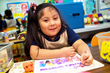 New Grant from US Dept. of Education to Transform Pre-School Education