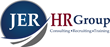 JER HR Group - Consulting, Recruiting, Training