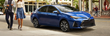 Manhattan Beach Toyota Welcomes New 2019 Corolla Models