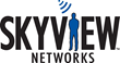 Skyview Networks