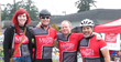Milgard is Top 10 in Bike MS Fundraising for Third Year in a Row