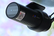 Revolutionary Cloud Dash Cam Technology Explored on Innovations TV..