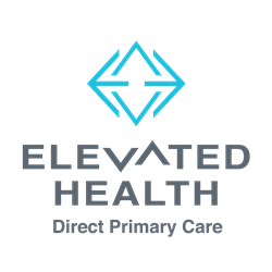 Elevated Health