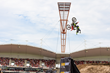 Monster Energy's Josh Sheehan Takes Silver in Moto X Freestyle at X Games Sydney 2018