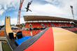 Monster Energy's James Foster Wins Silver in BMX Big Air at X Games Sydney 2018